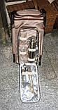 Рюкзак для пикника, Товары для путешествий, Днепропетровск, фото 3