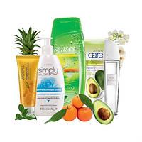 Подарочный парфюмерно-косметический Smart-набор  от AVON - Экзотика