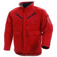 Куртка рабочая зимняя. Спецодежда мужская