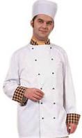 Комплект повара. Поварская униформа