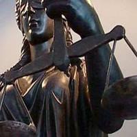 Юридическая консультация Богуслав - Адвокат Богуслав - Богуславський районний суд