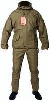 Военно-полевой костюм. Униформа