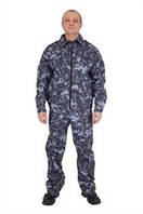 Костюм охранника. Униформа для охраны
