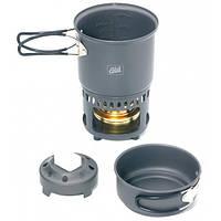 Набор для приготовления пищи Esbit CS985H-EX (017.0005)