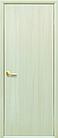"""Дверь (""""Колори"""") А сплошная, фото 3"""