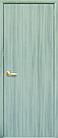 """Дверь (""""Колори"""") А сплошная, фото 6"""