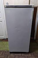 Объемная морозильная камера 255 л Liebherr GS2683 из Германии с гарантией