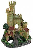 Декорация для аквариума Trixie Замок