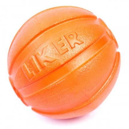 Мячик Liker, диаметр - 5 см, фото 2