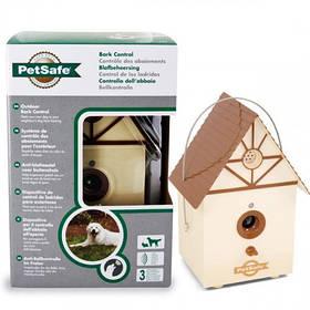 Пристрій PetSafe Outdoor антилай, проти гавкоту собак на вулиці, для дресирування цуценят, до 15 м