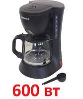 Крапельна кавоварка Grunhelm GDC-06