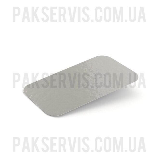 Крышка LA-CAR для контейнера SP64L 1/1200