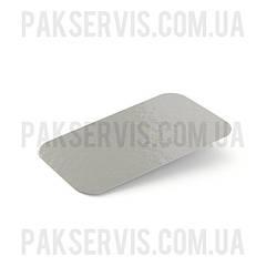 Крышка LA-CAR для контейнера SP24L 100шт. 1/24