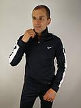 Спортивний костюм Nike, фото 3