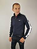 Спортивний костюм Nike, фото 7