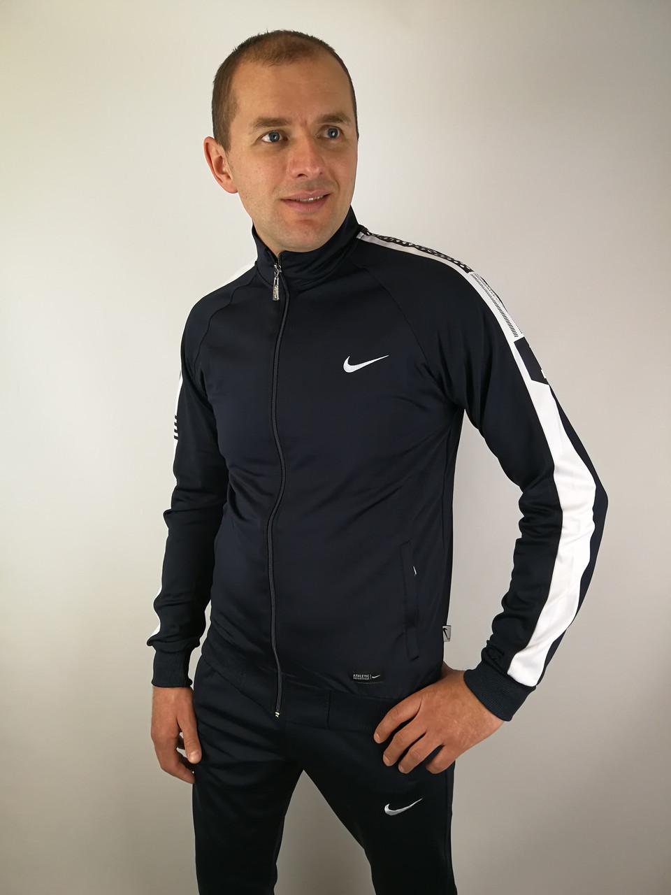 Спортивний костюм Nike