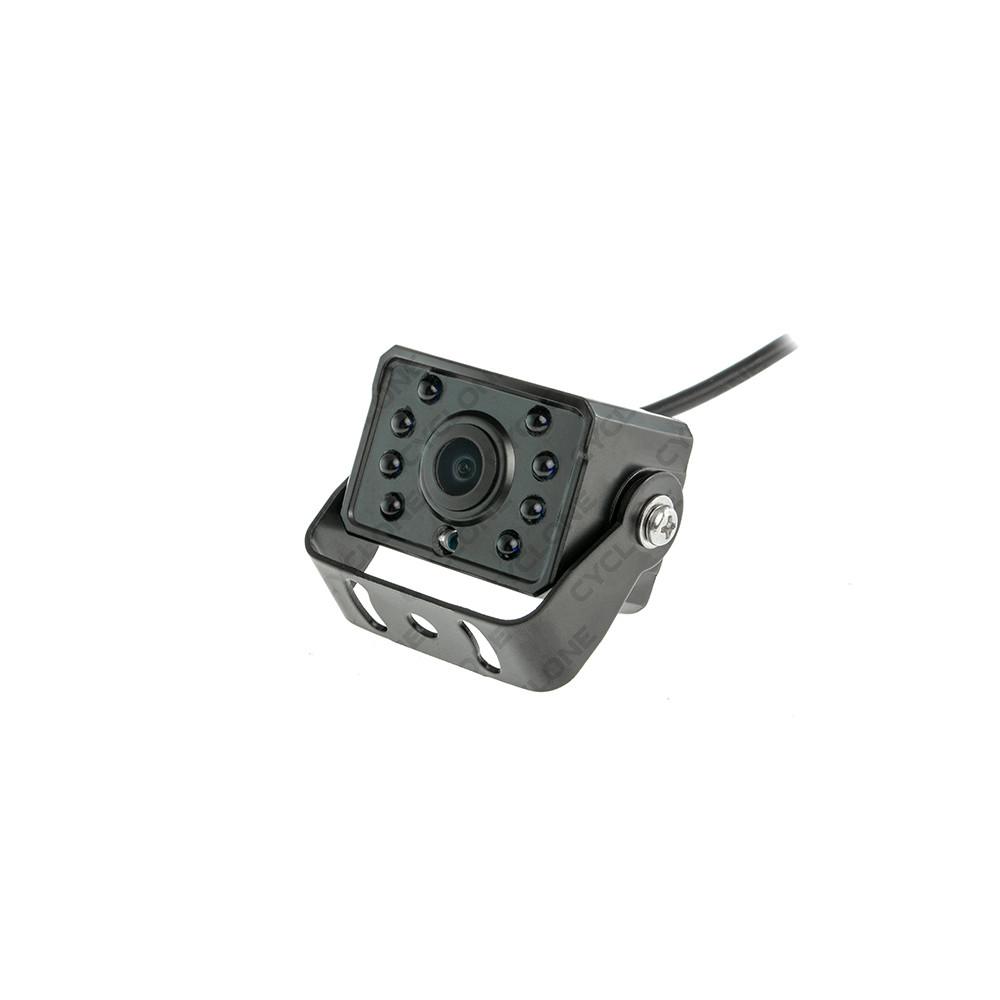Камера заднего вида RC-70 TRUCK/BUS