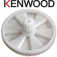 Шестерня для мясорубки Kenwood, фото 1