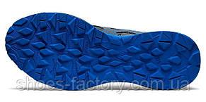Мужские кроссовки ASICS GEL-Sonoma 5, 1011A661-020 (Оригинал), фото 3