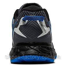 Мужские кроссовки ASICS GEL-Sonoma 5, 1011A661-020 (Оригинал), фото 2