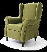 """Мягкое кресло """"Marina"""" Fabene от производителя"""