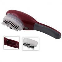 Щетка для окрашивания волос Hair Coloring Brush (Хеа Колорин Браш), фото 1