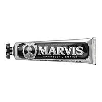 Зубная Паста Лакрица-Мята Marvis 85 ml