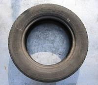 Покрышка (шина) SAVA Trenta б/у 195/70 R15C