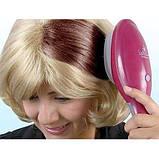 Щетка для окрашивания волос Hair Coloring Brush (Хеа Колорин Браш), фото 4