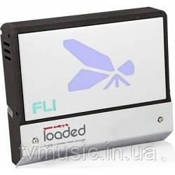 Автомобильный усилитель FLI FL450S (F2)