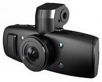 Автомобильный видеорегистратор Х 520, авторегистраторы, автоэлектроника, автомобильные видеосистемы
