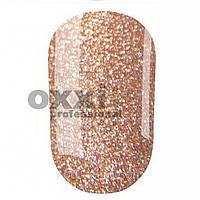 Гель-лак Oxxi 8 ML №207
