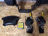 Airbag подушка безопасности Mitsubishi Carisma 2001 1.9 TD