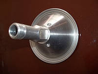 Запчасти к сепаратору Мотор-Сич  (Основа барабана сепаратора)