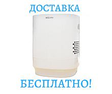 Мийка повітря Neoclima MP-20