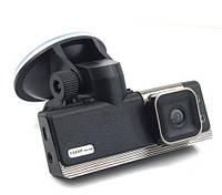 Автомобильный видеорегистратор 200, авторегистраторы, автоэлектроника, автомобильные видеосистемы