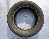 Покрышка (шина) Firestone Winterhawk 2 б/у 175/65 R14C зимняя