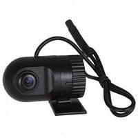 Автомобильный видеорегистратор Х 250 BlacK Hero, авторегистраторы, автоэлектроника, автомобильные видеосистемы