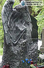 Статуя ангела СА-1, фото 2