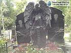 Статуя ангела СА-1, фото 5