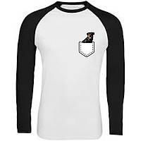 Печать на футболках! и на всем текстиле!