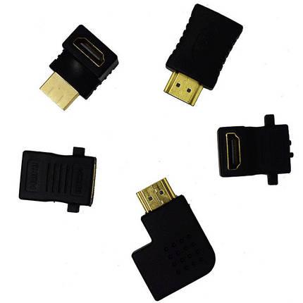 Переходник HDMI , фото 2