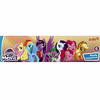 "Краски акварельные Kite ""My Little Pony"", 6 цветов, LP17-040"