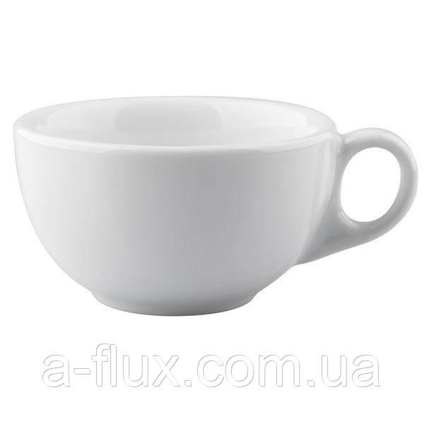 Чашка Ameryka lubiana 250 мл
