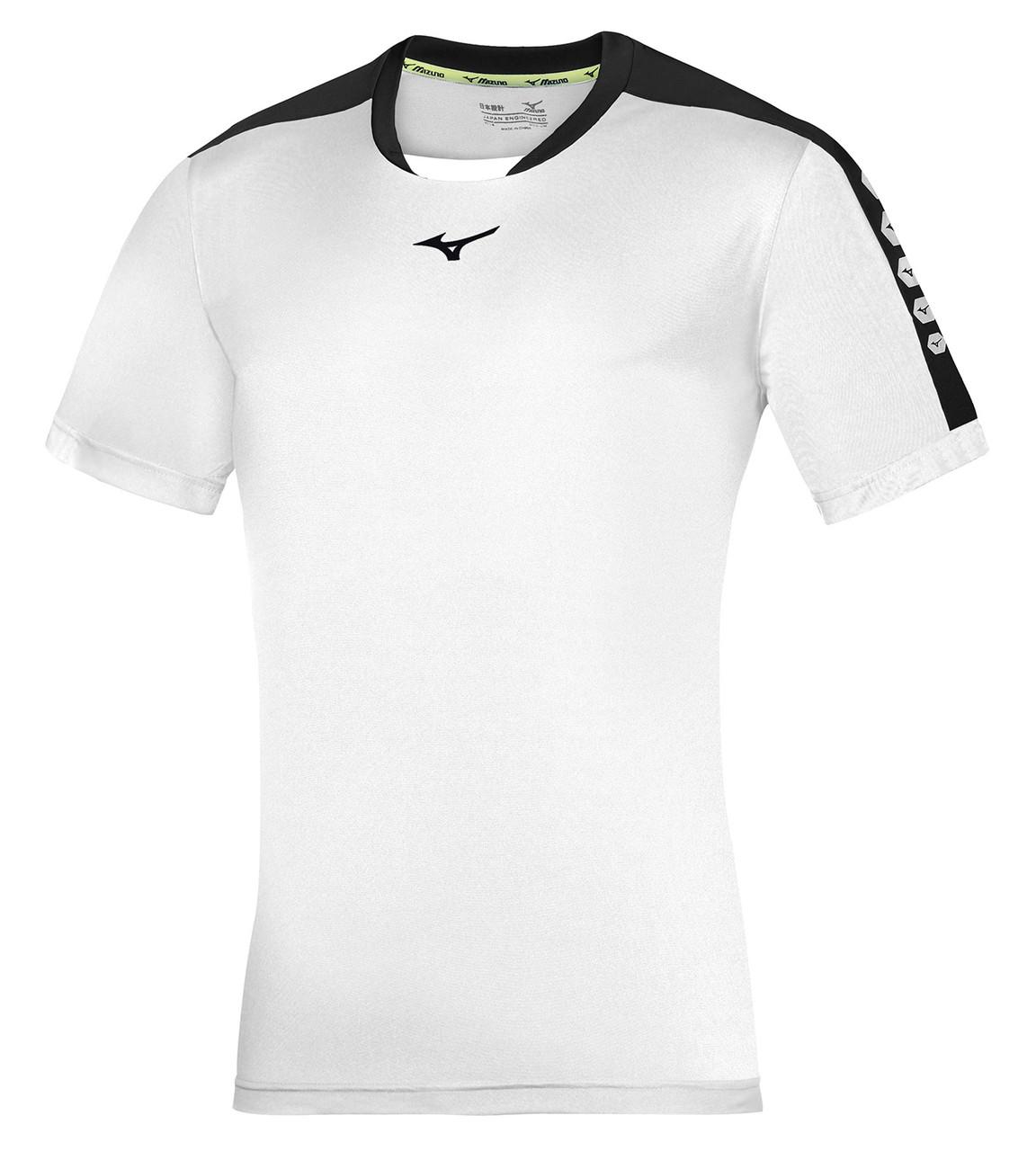 Футболка Mizuno Soukyu Shirt X2EA7500-70