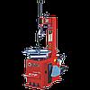 Полуавтоматический шиномонтажный стенд Bright LC810
