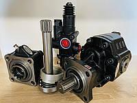 Гидравлический комплект для тягача SCANIA GR 900,GRS 900, фото 1