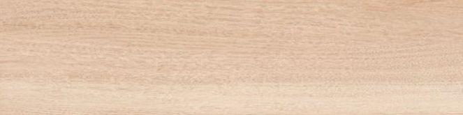 Плитка InterСerama Woodline бежевий  15х60  129 021