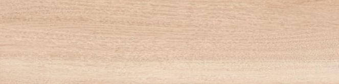 Плитка InterСerama Woodline бежевий  15х60  129 021, фото 2