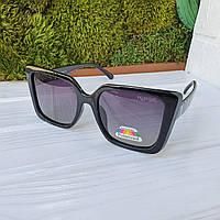 Женские солнцезащитные очки VLTN replica (VL001)